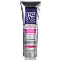 John Frieda Frizz Ease Beyond Smooth Frizz-Immunity - Condicionador 250ml