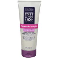 John Frieda Frizz-Ease Flawlessly Straight Conditioner - Condicionador 295ml