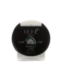 Keune Care Line Man Combat - Shampoo 250ml