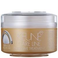 Keune Care Line Satin Oil Intensive Treatment - Máscara 200ml