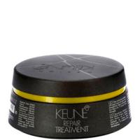 Keune Repair Treatment - Máscara de Tratamento 200ml