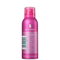 Lee Stafford Original Dry - Shampoo a Seco 150ml