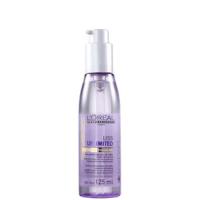 L'Oréal Professionnel Liss Unlimited - Óleo Potencializador de Brilho 125ml