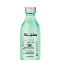 L'Oréal Professionnel Volumetry Salicylic Acid + HydraLight - Shampoo 250ml