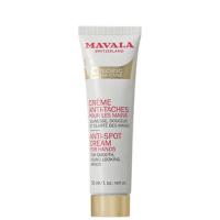 Mavala Anti-Spot Cream For Hands – Creme Clareador para Mãos 30ml