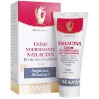 Mavala Nailactan Cream - Creme Hidratante para Unhas 15ml
