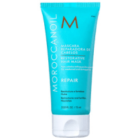Moroccanoil Restorative Hair Mask - Máscara 75ml