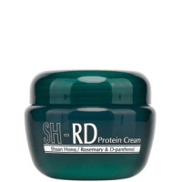 N.P.P.E. Sh Rd Nutra-Therapy Protein Cream - Leave-In 80ml