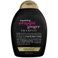 Organix Awapuhi Ginger - Shampoo 385ml