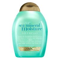 Organix Sea Mineral Moisture - Shampoo 385ml