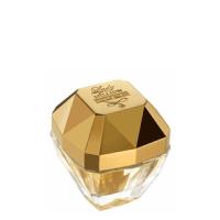 Paco Rabanne Lady Million Eau My Gold! Perfume Feminino - Eau de Toilette 30ml