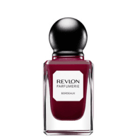 Revlon Parfumerie Bordeaux - Esmalte 11,7ml