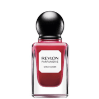 Revlon Parfumerie China Flower - Esmalte 11,7ml