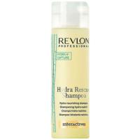 Revlon Professional Hydra Rescue - Shampoo 250ml