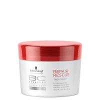 Schwarzkopf Professional BC Bonacure Repair Rescue Treatment - Máscara 200ml