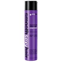 Sexy Hair Smooth - Condicionador 300ml