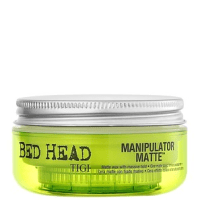 TIGI Bed Head Manipulator Matte - Cera Modeladora 57,5g