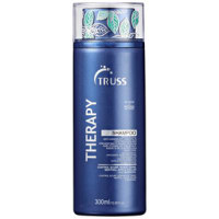 Truss Active Therapy - Shampoo 300ml