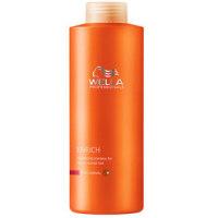 Wella Professionals Enrich - Shampoo 1000ml