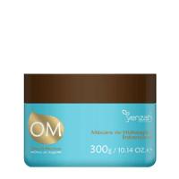 Yenzah Om Óleo de Marrocos Hidratação Intensiva - Máscara 300g