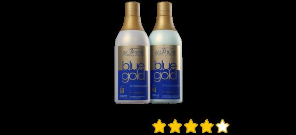 Kit Salvatore Blue Gold   Beleza na Web bbcca5c7e7
