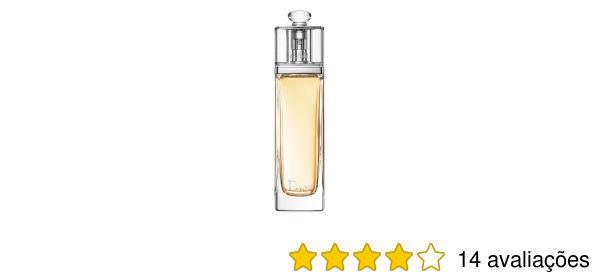 Dior Addict Eau de Toilette - Perfume Feminino 100ml