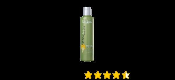 e326db02f Shampoo L'Oréal Expert Force Relax Nutri-Control | Beleza na Web