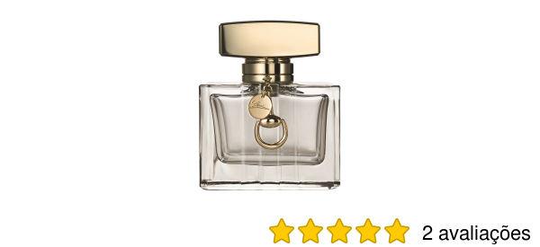 Gucci Première EDT - Perfume Feminino   Beleza na Web a058dcb55b