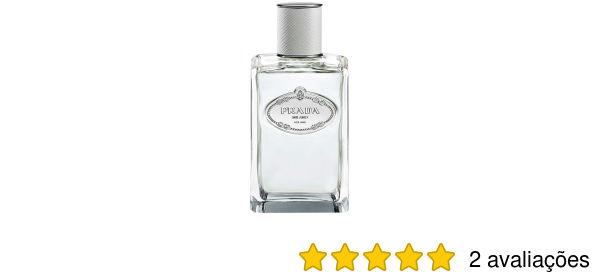 4b594d41f Prada Iris Cèdre - Perfume Unissex   Beleza na Web