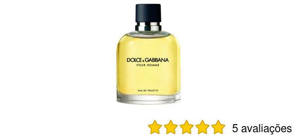 Dolce   Gabbana Pour Homme - Perfume Masculino   Beleza na Web b903f6dcba