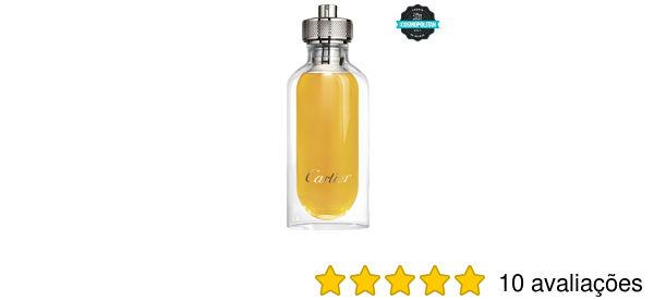 9f3fe60e3 L Envol de Cartier -Perfume Masculino