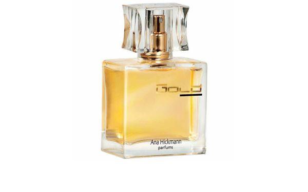 Gold Ana Hickmann - Perfume Feminino   Beleza na Web 1ca5d167fe