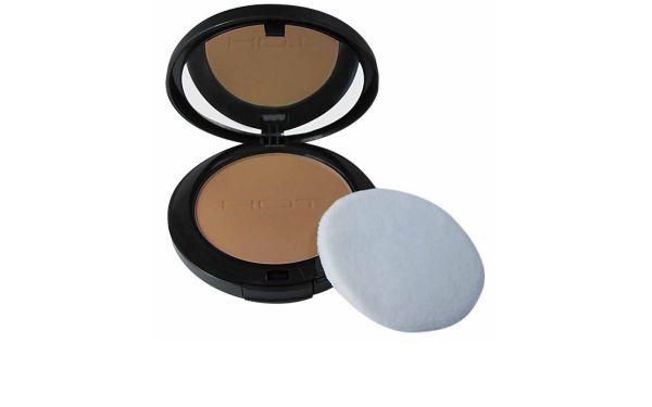 Hot MakeUp Mp720 Mineral Press Powder