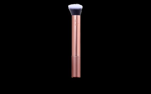 76df6020a6 Real Techniques Complexion Blender - Pincel para Maquiagem