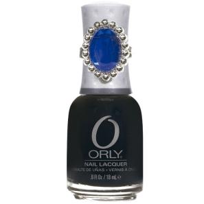 Esmalte Orly Gems