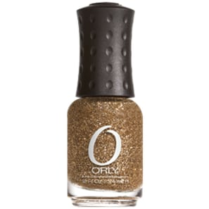 Orly Mini Hair Band - Esmalte 5.4ml