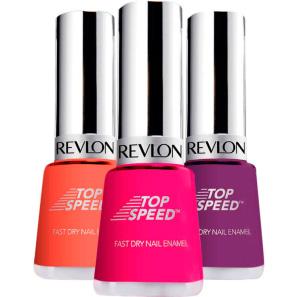 Revlon Kit de esmaltes