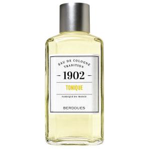 Perfume Unissex Tonique 1902 Tradition