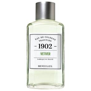 Perfume Unissex 1902 Tradition