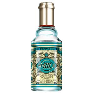 4711 Original Eau de Cologne - Perfume Unissex 90ml
