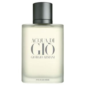 Acqua di Giò Giorgio Armani Pour Homme - Perfume Masculino