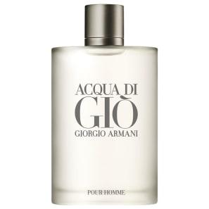 Acqua di Giò Pour Homme Giorgio Armani - Perfume Masculino