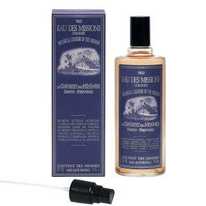 Le Couvent des Minimes Perfume Feminino Eau Des Missions - Água de Colônia 250ml