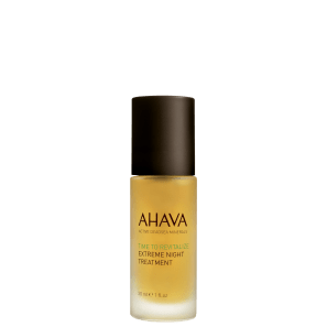 Ahava Time To Revitalize Extreme Night - Anti-Idade Noturno 30ml