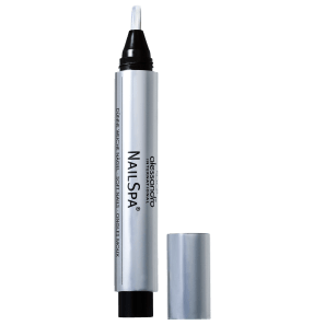 Alessandro Nail Spa Active Repair Pen - Concentrado Fortificante 4,5ml