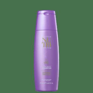 Alfaparf Nutri Seduction Ultra Moist - Shampoo 250ml