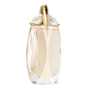Alien Eau Extraordinaire Refillable Mugler Eau de Toilette - Perfume Feminino 60ml