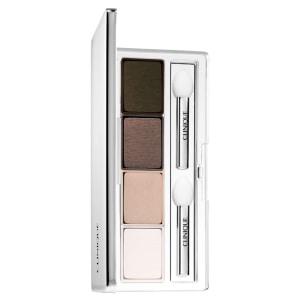 Clinique All About Shadows Quads Jenna's Essentials - Paleta de Sombras 4,8g
