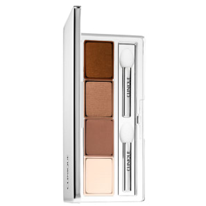 Clinique All About Shadows Quads Teddy Bear - Paleta de Sombras 4,8g