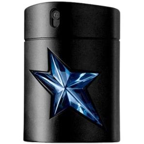 A*Men Rubber Refillable Mugler Eau de Toilette - Perfume Masculino 50ml